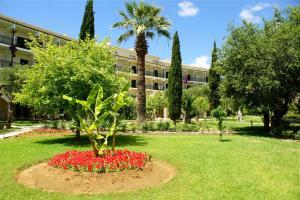 Delfinia Hotel (14 of 45)