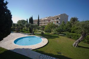 Delfinia Hotel (26 of 45)