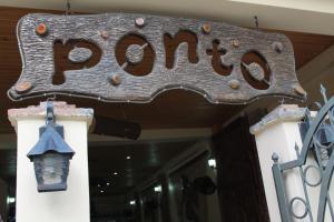 Ponto Hotel