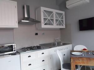 Casa Vacanze SanGiacomo - AbcAlberghi.com