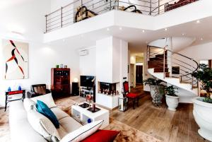 Central Stylish Apartments - Budapest