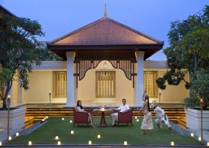 Anantara Angkor Resort (40 of 68)