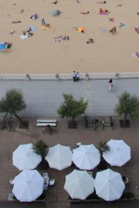 Hotel Niza (6 of 44)