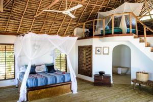 Matemwe Lodge (12 of 93)