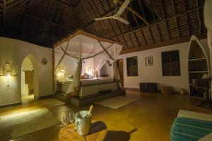 Matemwe Lodge (11 of 93)