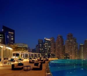 The Address Dubai Marina (14 of 44)