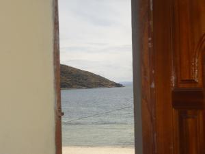 Willka Kuti Hostal - Lado Norte Isla del Sol, Гостевые дома  Комунидад-Чальяпампа - big - 35