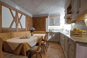 Agritur Casa Fabri - AbcAlberghi.com