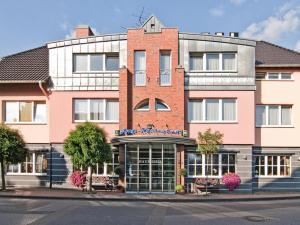 Hotel Restaurant Esser - Genhülsen