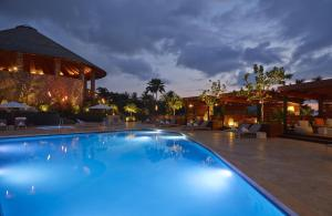 Hotel Wailea (36 of 55)