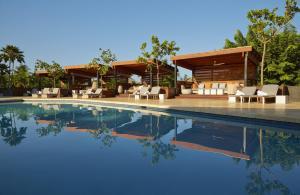 Hotel Wailea (38 of 55)