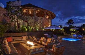 Hotel Wailea (13 of 55)