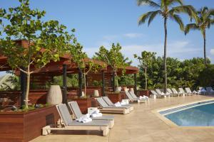 Hotel Wailea (25 of 55)