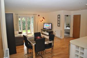 obrázek - Littleacre Apartment 4