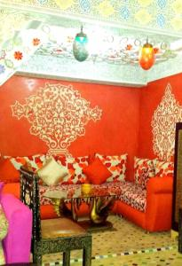 Riad Jennah Rouge (9 of 23)