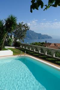 Villa Epicuro Garden - AbcAlberghi.com