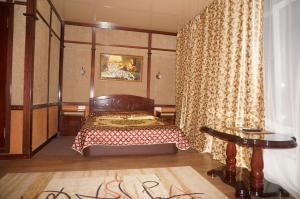 Hotel Aura - Krasnyy Krym