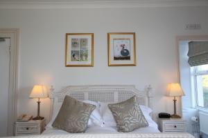 Fernhill Hotel - Charmouth