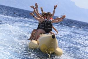 Waterman Svpetrvs Resort (25 of 25)