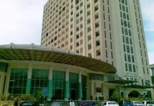 Auberges de jeunesse - KTC Convention Apartment & Tours