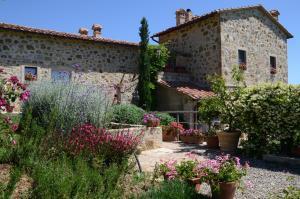 Country house Grencaia - AbcAlberghi.com