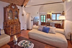 Apartment Florence -Charme and relax - AbcAlberghi.com
