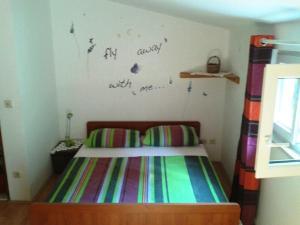 Guesthouse Anita, Penziony  Sobra - big - 4