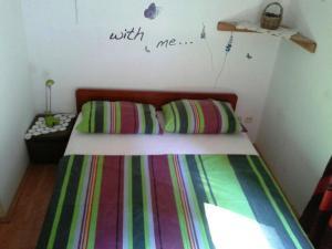 Guesthouse Anita, Penziony  Sobra - big - 2