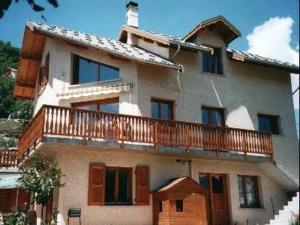 Location gîte, chambres d'hotes Chaudemaison dans le département Hautes alpes 5