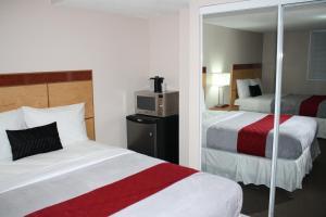 obrázek - IACC Centers Hotel Downtown Windsor