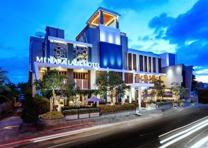 obrázek - Menara Laut Hotel