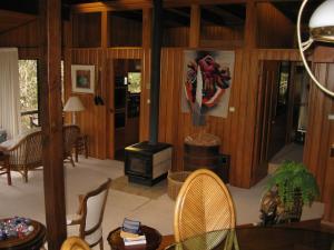 Rapaura Watergardens - Accommodation - Tapu