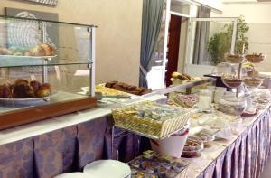 Hotel La Bussola (9 of 46)