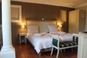 Akzent Hotel Borchers - Heede