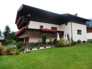 Haus Seer - Kleinarl