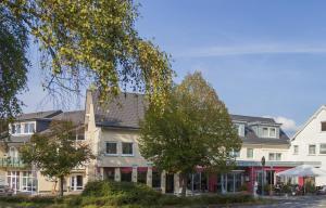 Hotel am Markt - Aegidienberg - Asbach