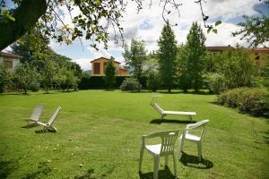 Villa Camilla - AbcAlberghi.com