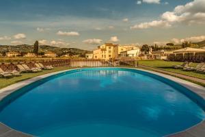 Hotel Mulino Di Firenze - AbcAlberghi.com