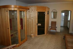 Penzion Via Mara, Гостевые дома  Липтовски-Микулаш - big - 52