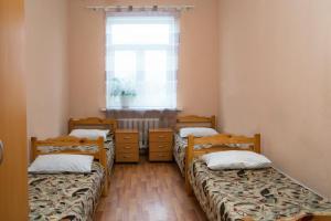 Globus Mini Hotel - Saint Petersburg