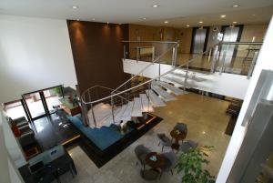 Hotel Diogo, Hotely  Fortaleza - big - 62
