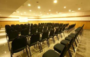 Hotel Diogo, Hotely  Fortaleza - big - 28