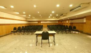 Hotel Diogo, Hotely  Fortaleza - big - 30