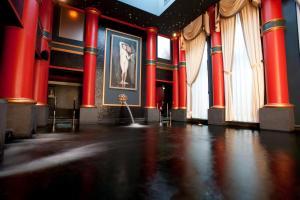 InterContinental Bordeaux – Le Grand Hotel (29 of 72)