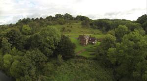 Worralls Grove Farm House Bed & Breakfast