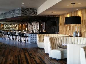 Hard Rock Hotel Palm Springs (17 of 31)