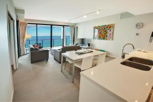 Ultra Broadbeach, Resorts  Gold Coast - big - 8