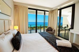 Ultra Broadbeach, Resorts  Gold Coast - big - 33