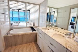 Ultra Broadbeach, Resorts  Gold Coast - big - 21