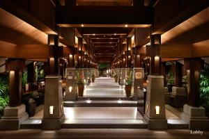 Bo Phut Resort & Spa (17 of 46)